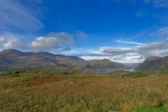 County Kerry, Muckross