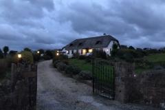 County Kerry, Glenbeigh Gloch Ban